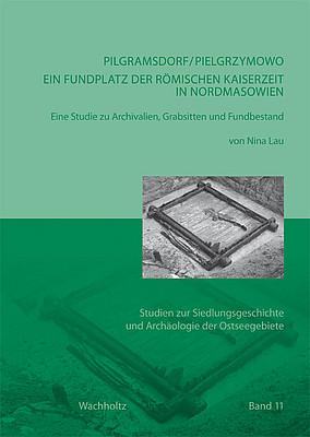 Publikation Pilgramsdorf / Pielgrzymowo