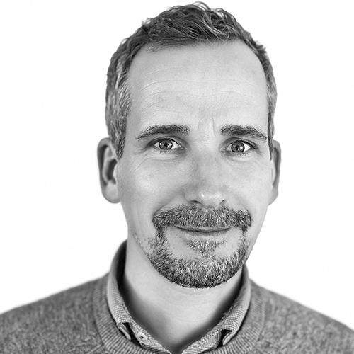Dr. Christoph Jahn