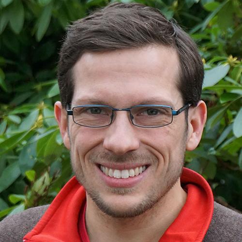 Karl Johann Offermann M.A.
