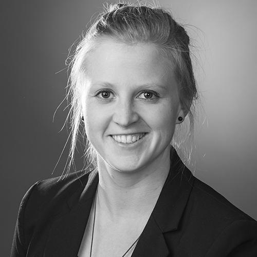 Hannah Strehlau M.A.