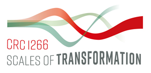 CRC 166 Logo