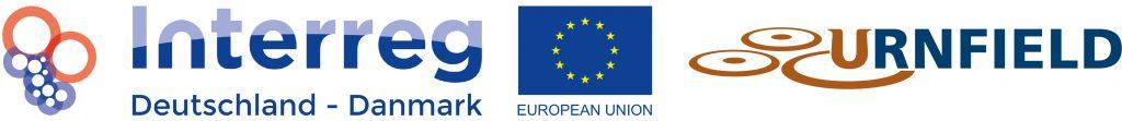 Logo URNFIELD